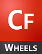 ColdFusion on Wheels