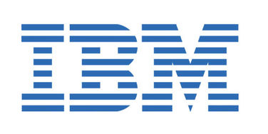 IBM Business Partner Logo