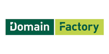 Domain Factory