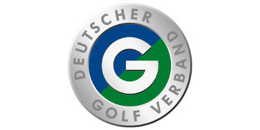 DGV Deutscher Golf Verband