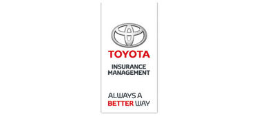 Toyota Insurance Management
