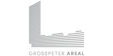 Grosspeter Areal