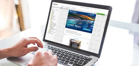 Best Western bwnet Newsletter